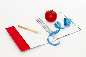 kalendarzyk diety