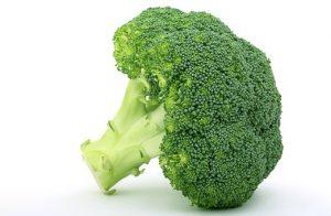 warzywo