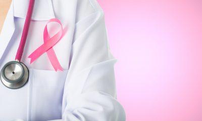 rokowania raka piersi u kobiet