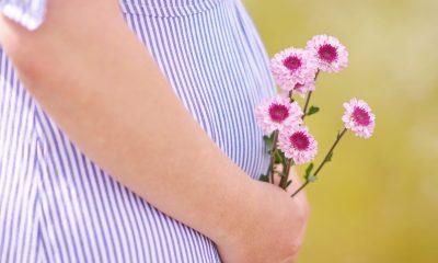 suplementy diety w ciąży