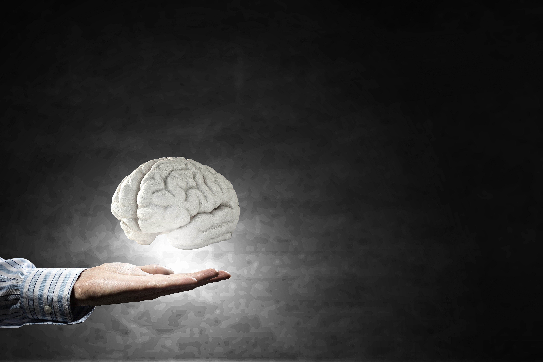 doping mózgu